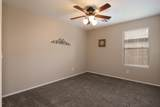 41754 Somerset Drive - Photo 31