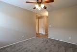 41754 Somerset Drive - Photo 32