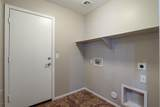 41754 Somerset Drive - Photo 34