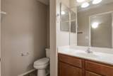 41754 Somerset Drive - Photo 37