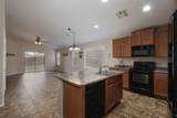 41754 Somerset Drive - Photo 4