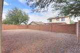 41754 Somerset Drive - Photo 42