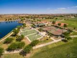 41754 Somerset Drive - Photo 47