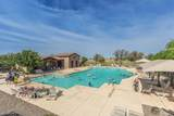 41754 Somerset Drive - Photo 49