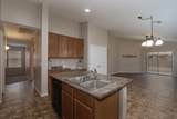 41754 Somerset Drive - Photo 5