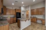 41754 Somerset Drive - Photo 6