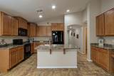 41754 Somerset Drive - Photo 8