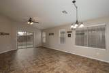 41754 Somerset Drive - Photo 9