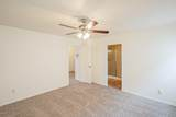 1128 Stardust Way - Photo 13