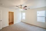 1128 Stardust Way - Photo 14