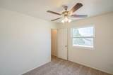 1128 Stardust Way - Photo 24