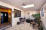 933 Plaza Benito - Photo 11