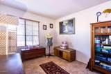 933 Plaza Benito - Photo 16