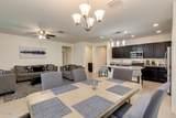 4204 Coles Road - Photo 14