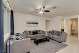 4204 Coles Road - Photo 6