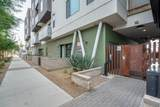 1130 2ND Street - Photo 1