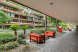 7137 Rancho Vista Drive - Photo 25