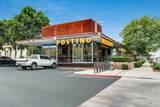 7137 Rancho Vista Drive - Photo 36