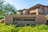 9100 Raintree Drive - Photo 24