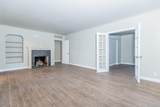 1631 11TH Avenue - Photo 21