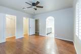 1631 11TH Avenue - Photo 37