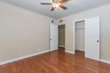 1631 11TH Avenue - Photo 42