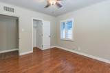 1631 11TH Avenue - Photo 43
