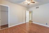 1631 11TH Avenue - Photo 46
