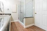 1631 11TH Avenue - Photo 48