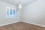 1631 11TH Avenue - Photo 50