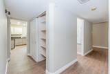 1631 11TH Avenue - Photo 52
