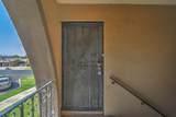 5135 10TH Street - Photo 3