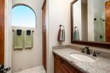 10447 Palo Brea Drive - Photo 25