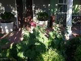 41175 Organic Way - Photo 3