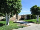 10604 Coggins Drive - Photo 2