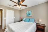 33447 Symer Drive - Photo 40