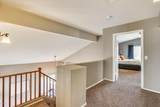 33447 Symer Drive - Photo 42