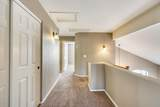 33447 Symer Drive - Photo 43