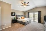 33447 Symer Drive - Photo 44