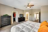 33447 Symer Drive - Photo 45