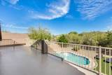 33447 Symer Drive - Photo 49