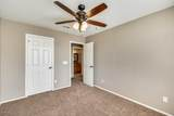 33447 Symer Drive - Photo 58