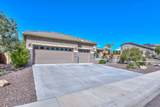 5202 Cavedale Drive - Photo 10