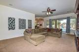 5202 Cavedale Drive - Photo 19