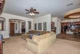 5202 Cavedale Drive - Photo 3