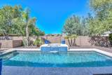 5202 Cavedale Drive - Photo 40