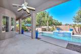 5202 Cavedale Drive - Photo 44
