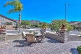 5202 Cavedale Drive - Photo 46