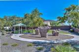 5202 Cavedale Drive - Photo 47
