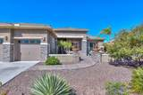 5202 Cavedale Drive - Photo 8